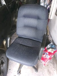 Office chair Churchville, 24421