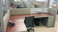 STEELCASE ANSWER CUBICLES JUST $399 Wilmington, 19802