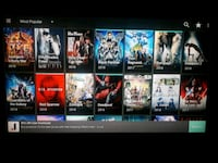 Movie & TV Show streaming for Firestick  Tallahassee