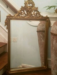 For sale carollina mirror company Duluth, 30096