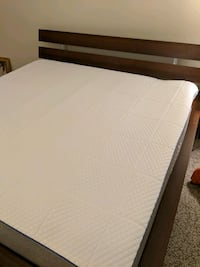 Nectar Mattress - King Camp Springs, 20746