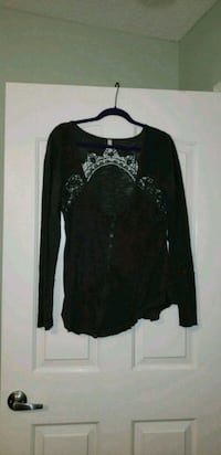 Top by Free People  Lg West Palm Beach, 33410