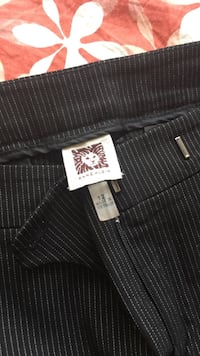 Business Pants - Two Pairs Battle Ground, 98604