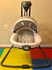 Graco Swing Fairfax, 22030