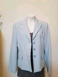 BRAND NEW LADIES BUSINESS COAT Bowie, 20715