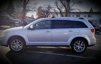 Dodge - Journey - 2011 Dearborn