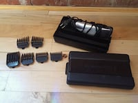 Remington clippers  Richmond, 23223