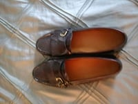 Cole Haan 14 medium Short Pump