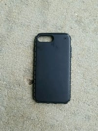 iPhone XR Speck brand case Raleigh, 27606