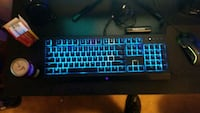 Razer's gaming keyboard Youngstown, 44514