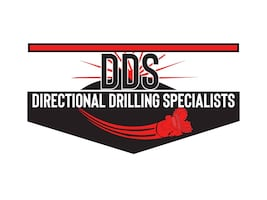 Directional Drilling, open cut trenching, hydro excavation, right of way clearing, demolition, utility installation