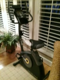 Gold's gym cycle trainer 300 C Denver, 28037