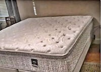 Mattress By Appointment Has The Best Deals! Easton