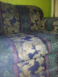 Sofa 2 pairs Mobile