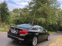2014 BMW 535 AWD Downers Grove