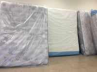 Up to 80% Off!  All mattresses need to go ASAP  2223 mi