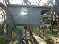 Tree house  Sarasota, 34235