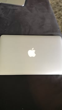 11 inch MacBook Air San Marcos, 78666