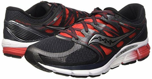 ac9549cadf2a Used Saucony Men s Zealot Iso-M running shoes size 9.5 for sale in  California