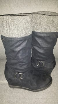 ROXY Boots (Size 6) Virginia Beach, 23456