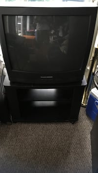 Tv and stand The Villages, 32163