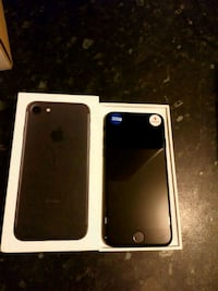 IPhone 7 32gb  Calow