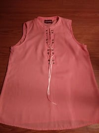 Summer Shirt size S *pick up only Las Vegas, 89103
