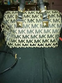 Micheal Kors Bag Hyattsville
