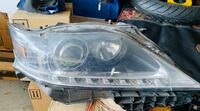 Head lights for RX 250 Lexus .Both left and right side perfectly working great condition  Syosset, 11791