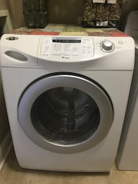 Roper dryer maytag front load washer  Murfreesboro