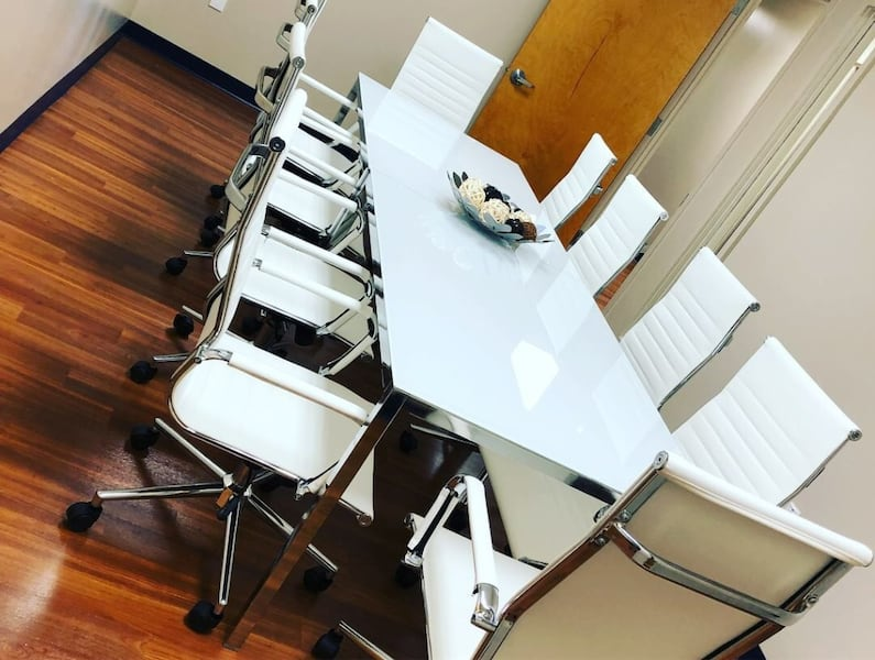 Offices For rent!! Office spaces only for rent!!! 1 month free specials!! $499 b1f25088-576f-41ad-93c3-2bc33830e1fa