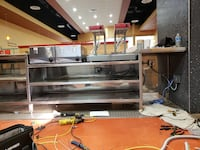 Electrical and wiring installation Fairfax, 22030