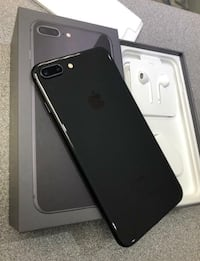 iPhone 8  Nashville, 37208