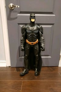 BATMAN doll 2 ft High  Toronto, M9M