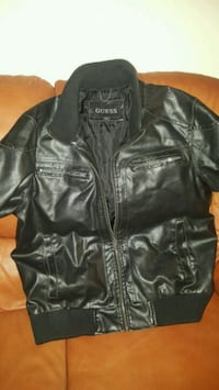 Guess leather size xl Stratford, 06615