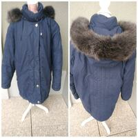 V.I.Petites parka coat & thinsulate boots Kitchener, N2G 4X6