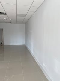 commercial painting and house painting