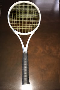 Pro Kennex Tennis Racquet Richmond Hill, L4S 2P8