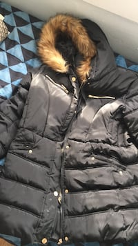 RocaWear Winter Jacket Washington, 20002