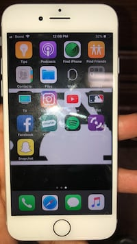 iphone  7   #BOOST for Sale Columbia, 21044