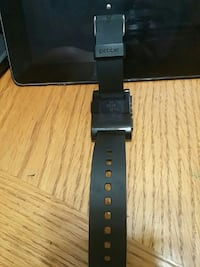 Pebble Smart Watch Not made in China