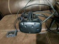 Htc Vive Headset and connector box only Appleton, 54911