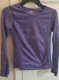 Trendy branded girls clothing size 7-12 as individually described Mississauga, L5G 4R6