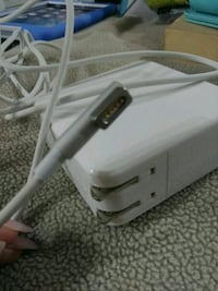 MacBook NEW Replacement Charger  Bakersfield, 93304