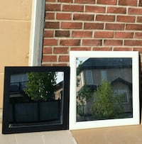 ☆☆ MIRROR (THE ONE ON THE RIGHT IS SOLD)!! ☆☆ Edmonton, T6R 0G4