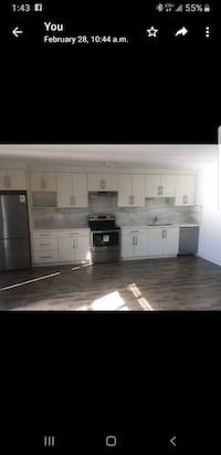 HOUSE For Rent 2BR 1BA Coquitlam