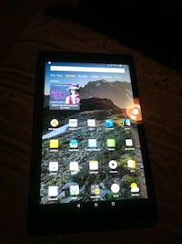 Amazon hd fire Harpers Ferry, 25425