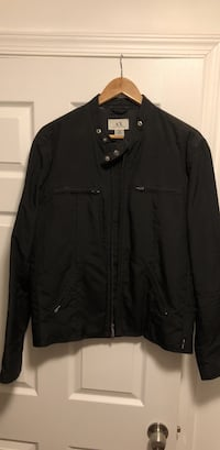 Great Condition Men's Armani Exchange Jacket Chantilly, 20152