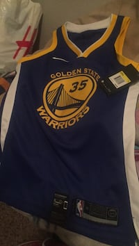 blue and white Los Angeles Lakers jersey Las Vegas, 89104