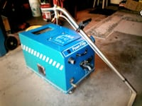 carpet cleaning machine Lexington